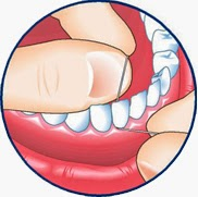 flossing your teeth, brampton Dental Offices, Best Dentist in Brampton