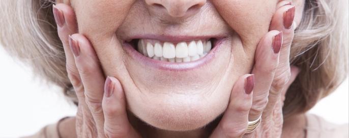 Dental Info, Dental Care, Denture Facts, dentists brampton, denture clinic,