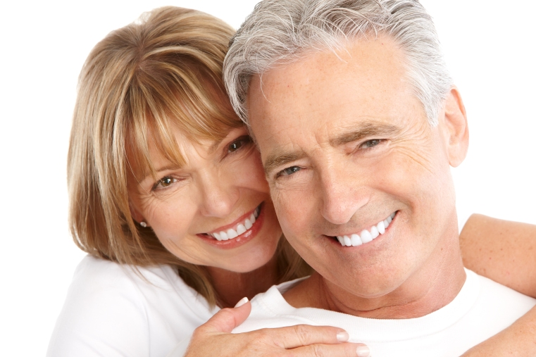 Dental Implants,
