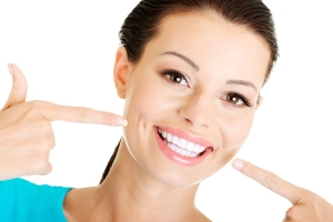 Veneers, Brampton Dentists, Lumineers,