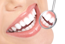 Importance of dental Check ups, Dentists Brampton, Dental Offices,